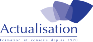 cropped-logo_actualisation2.png