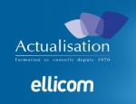 bandeau_actualisation_logo