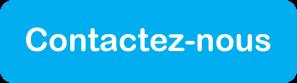 Contactez-nous-action